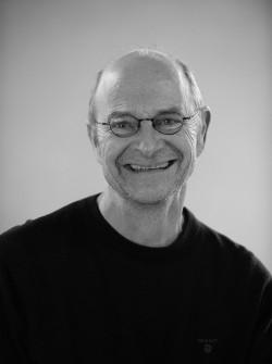 Magnus Aagesen