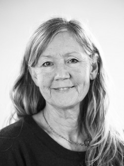 Helle Løchen Knutsen